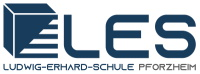 Moodle Ludwig-Erhard-Schule Pforzheim